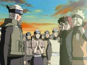 naruto-shippuuden-gaara-sabaku-no-gaara